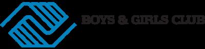 Artificial Turf Installation; Artificial Turf Installer; Artificial Turf Installers; Artificial Turf Installation Company; Artificial Turf Installation Miami; Artificial Turf Installer Miamil Artificial Turf Installers Miami; Artificial Turf Installation Company Miami; Miami Artificial Turf Installationn; Miami Artificial Turf Installer; Miami Artificial Turf Installers; Miami Artificial Turf Installation Company   #artificialturfinstallation #artificialturfinstaller #artificialturfinstallers #artificialturfinstallationcompany #artificialturfinstallationmiami #artificialturfinstallermiami #artificialturfinstallersmiami #artificialturfinstallationcompanymiami #miamiartificialturfinstallation #miamiartificialturfinstaller #miamiartificialturfinstallers #miamiartificialturfinstallationcompany