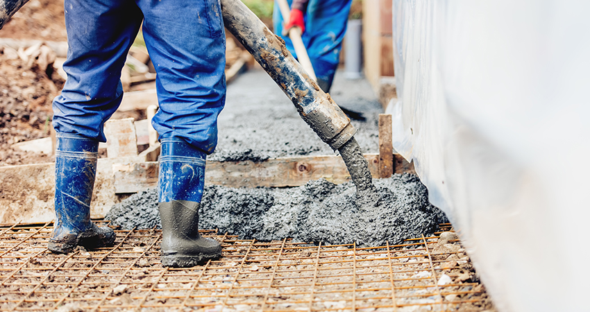 Concrete; Miami Concrete; Concrete Miami; Concrete Laborer; Concrete Laborer Miami; Miami Concrete Laborer; Concrete Pouring; Concrete Pouring Miami; Miami Concrete Pouring;   #concrete #concretemiami #miamiconcrete #concretelaborer #concretelaborermiami #miamiconcretelaborer #concretepouring #concretepouringmiami #miamiconcretepouring