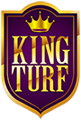 King Turf • Artificial Turf
