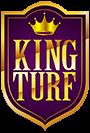 King Turf • Artificial Turf