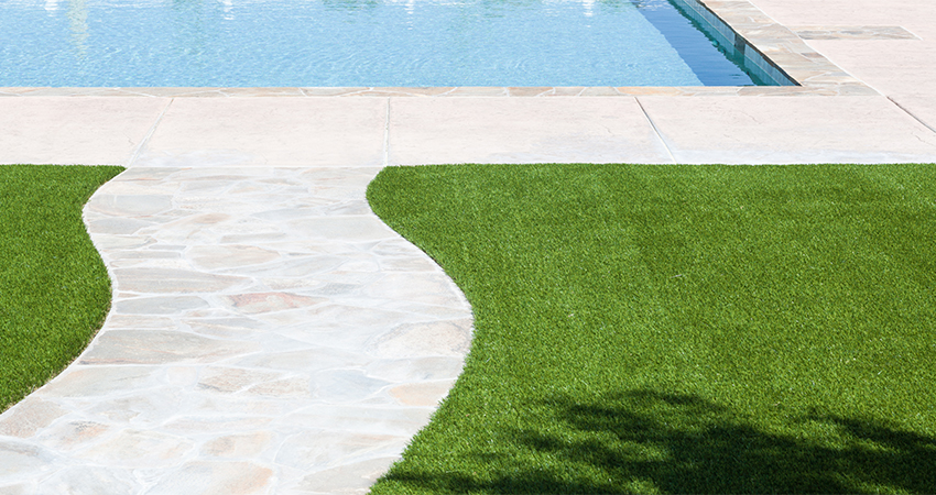 Artificial grass; artificial grass miami; miami artificial grass; artificial grass installers; artificial grass installers miami; miami artificial grass installers;   #artificialgrass #artificialgrassmiami #miamiartificialgrass #artificialgrassinstallers #artificialgrassinstallersmiami #miamiartificialgrassinstallers